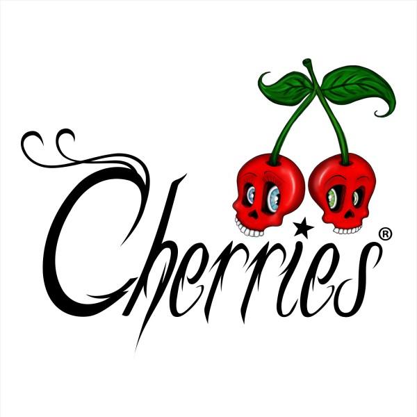 Cherries-logo