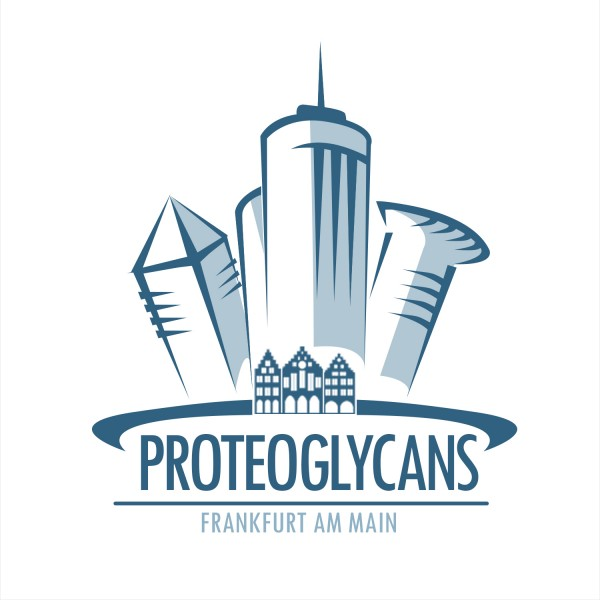 Proteoglycans-logo new