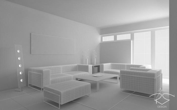 3d_-visualization-by-roman-strazanec_002a