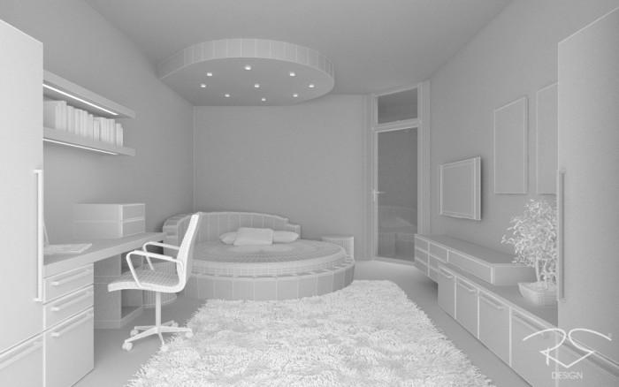 3d_-visualization-by-roman-strazanec_012a