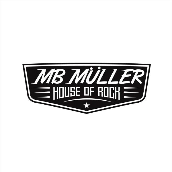 mb-mueller