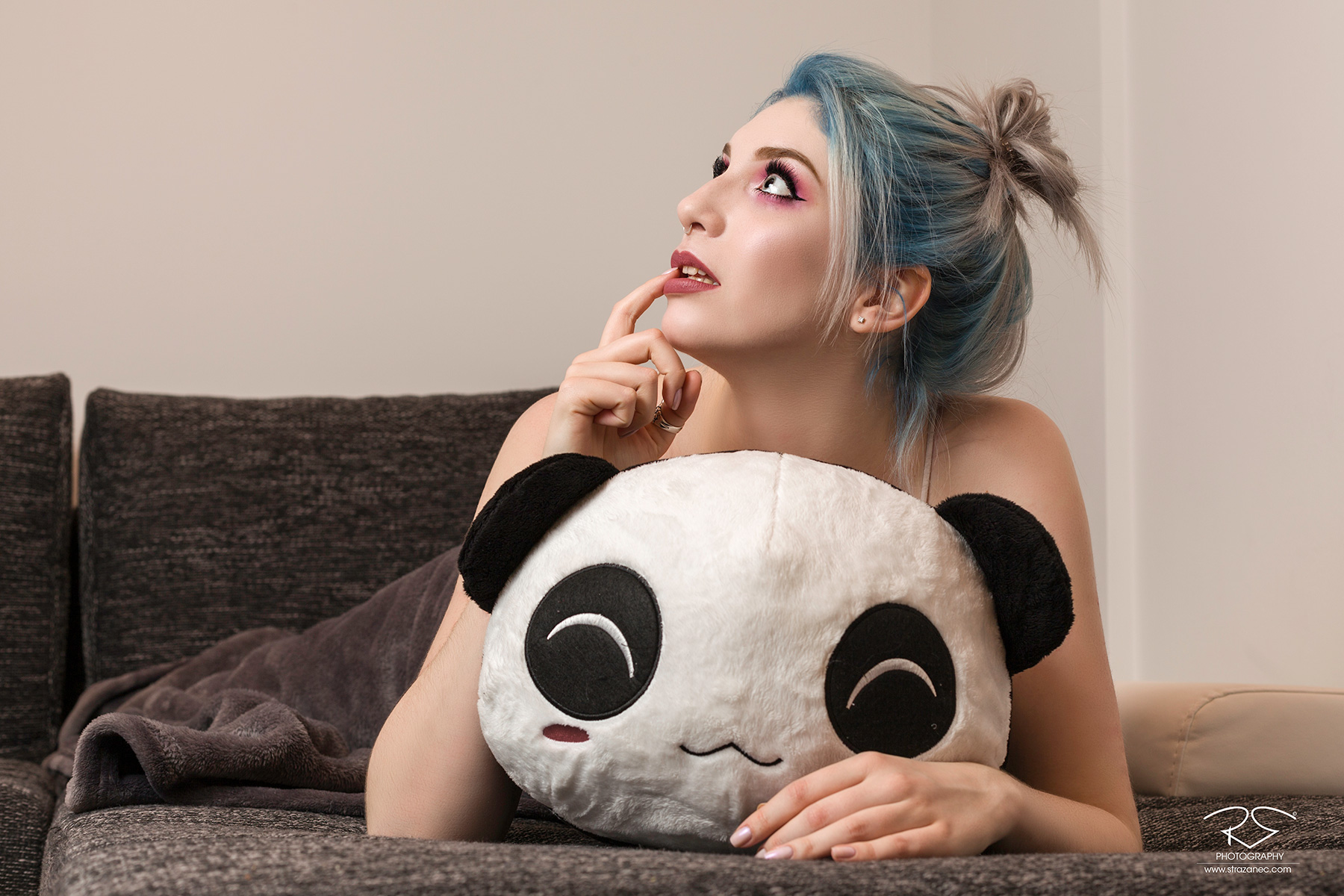 Cute-&-Panda