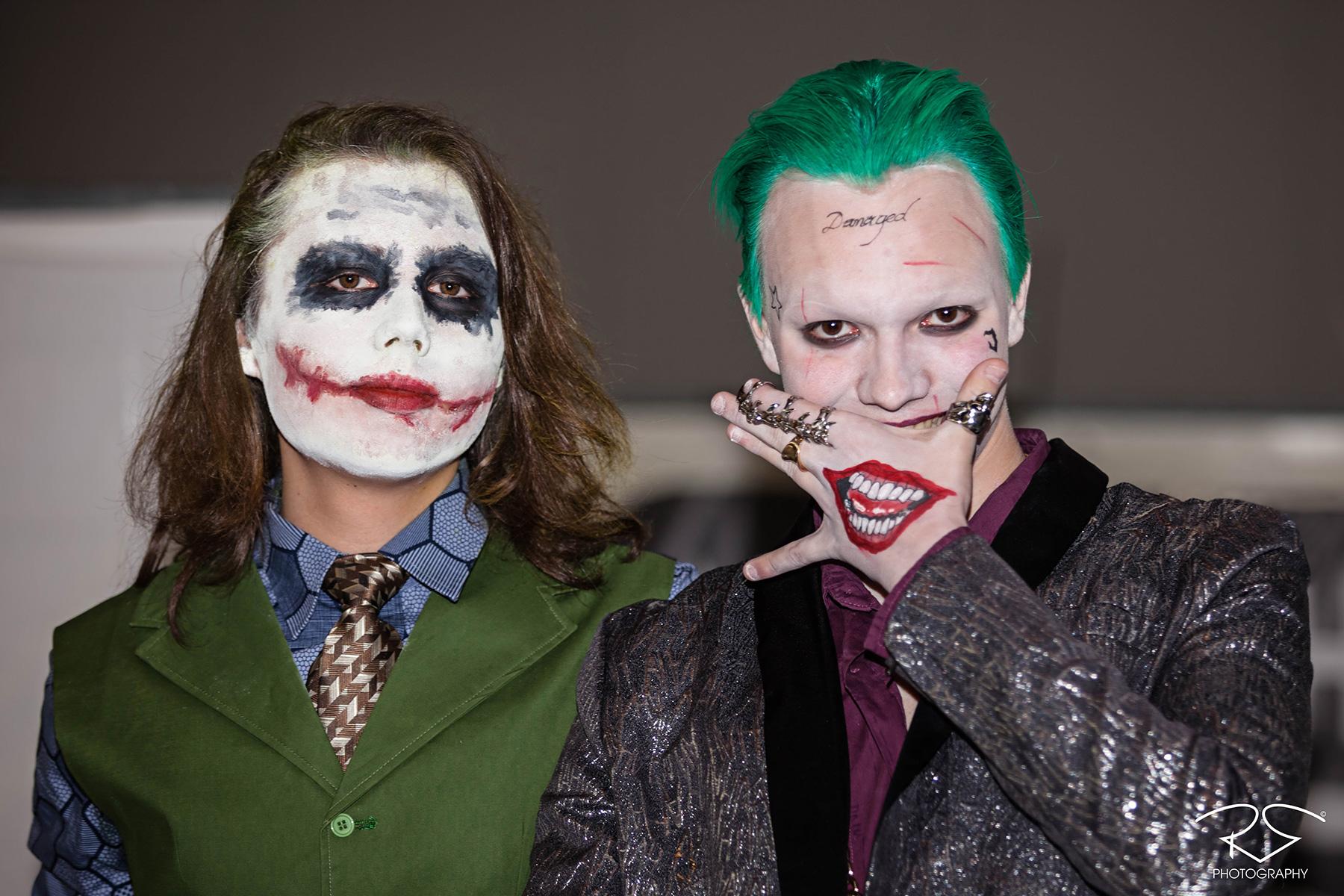 Joker-vs-Joker
