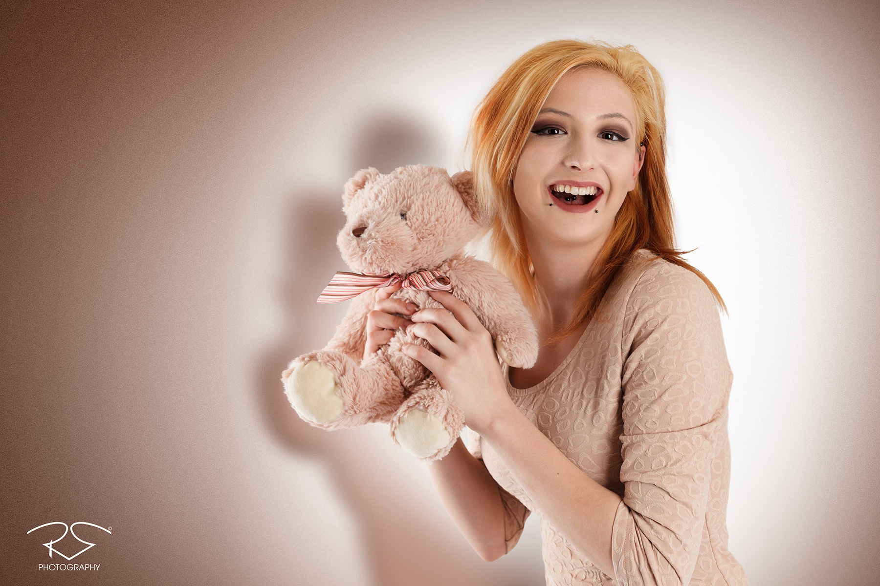 My-Teddy-Bear